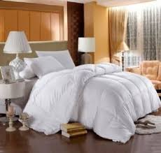 Hungarian White Goose Down Duvet Top 10 Best Down Comforters In 2017 Complete Guide