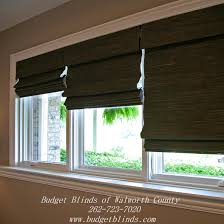 marvel window fashions india exporter manufacturer supplier