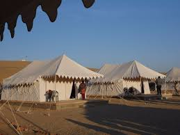 camel tents the swiss tents picture of real desert camel safari