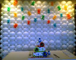 How To Make Wall Decoration At Home Wall Ideas How To Make 832x1024 Birthday Wall Decoration Ideas