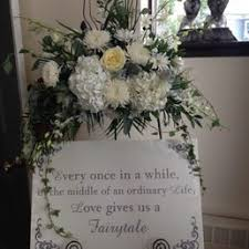 Flower Delivery Syracuse Ny - hoover flowers florists 308 s main st north syracuse ny