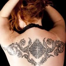 element tattoo 14 photos tattoo 1716 w main st bozeman mt