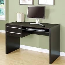 48 Inch Computer Desk Fancy Computer Desk Stores Desks And Tables Kit Xtra 48 Glass