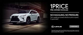 used lexus for sale kansas city new and used lexus dealer in cerritos lexus of cerritos