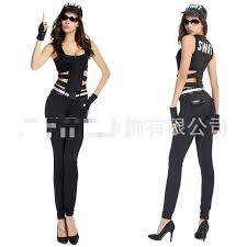 Catsuit Halloween Costumes Compare Prices Halloween Catsuit Costume Shopping Buy