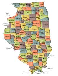 of illinois map cities in illinois map of illinois cities illinois city map
