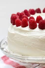 sponge cakes luxury white angel food cake decorating idea with