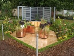 backyard garden designs inspire home design