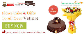 online cake delivery in vellore midnight sameday online flower