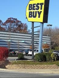 black friday deals 2012 best buy best buy black friday
