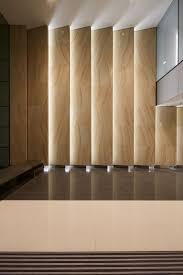 best 25 timber walls ideas on pinterest wood texture the
