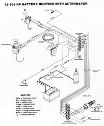 msd 6010 box wiring diagram ignition system diagram msd
