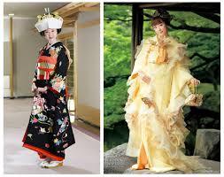 hanami kimono q u0026a wedding kimono
