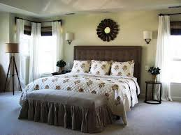Bedroom Decorating Ideas Diy Bedroom Fresh Small Master Bedroom Ideas To Make Your Home Look