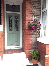 outside front door lights transcendent outside front door light front doors light green front