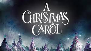 a christmas carol san francisco tickets 12 84 at a c t