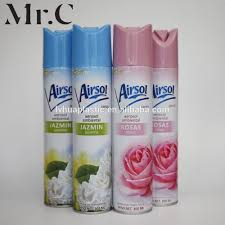Air Freshener For Bathroom by Toilet Air Freshener Toilet Air Freshener Suppliers And
