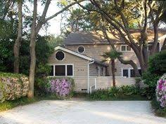 St Simons Cottage Rentals by Emma U0027s Bed And Breakfast In St Marys Georgia Favorite Places