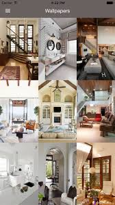 interior home decoration ideas home decorations interior decorating ideas on the app store