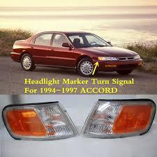 2001 honda accord fog lights accord cg1 promotion shop for promotional accord cg1 on aliexpress com