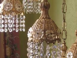 Anthropologie Lighting 16 Best Lighting Images On Pinterest Lamp Light Turkish Lamps
