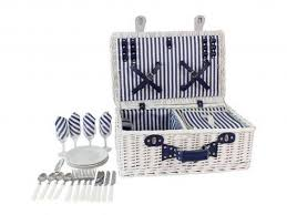 best picnic basket dunelm wine rack descargas mundiales