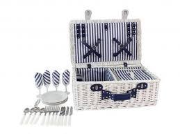 best picnic basket dunelm wine rack descargas mundiales