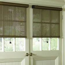 How Much To Put Blinds In House 10 Things You Must Know When Buying Blinds For Doors The