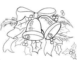 chrismas coloring pages christmas coloring pages printable coloring lab with christmas