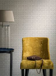 casamance wallpapers u2014 home decor hull limited