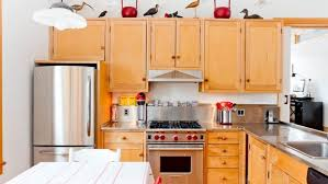 kitchens with stainless appliances 6 tips for cleaning your kitchen s stainless steel appliances and