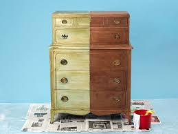 what is the best product to wood furniture how to remove paint from wood this house