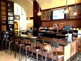 interior design incredible contemporary hotel bar decorating