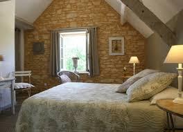 chambre d hote sarlat dordogne chambre d hôtes la roche d esteil chambre hotes aquitaine