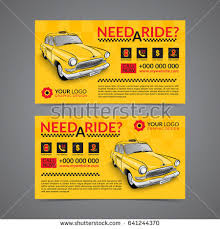 Design Your Own Business Cards Auto Repair Business Card Template Create Stock Vector 565929313