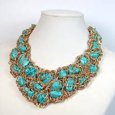 gold statement collar necklace images 44 statement necklace gold gold bridal statement necklace set jpg