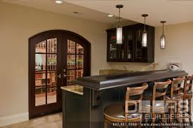 Interior Arched French Doors by Arched French Interior Doors Images Glass Door Interior Doors