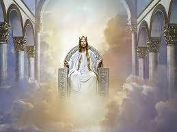 prayers to jesus how to pray to jesus christ