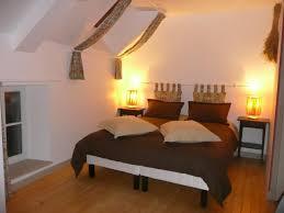 chambres d hotes bretagne bord de mer chambres d hotes bretagne bord de mer 7 d233coration chambre