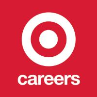 jobs in st louis mo target sales floor team leader hardlines full time job listing