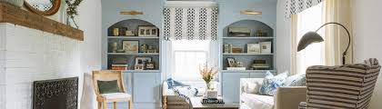 Interior Designers Knoxville Tn Jennifer Justice Interiors Knoxville Tn Us