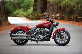 2016 indian motorcycle line photos motorcycle usa
