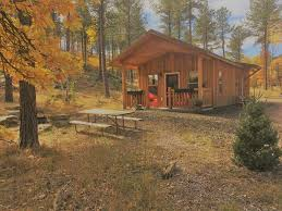 vacation home yak ridge cabins and farmstead keystone sd