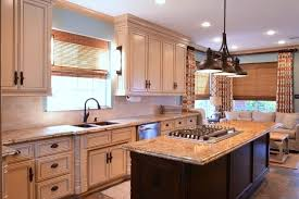 kitchen island with cooktop and seating kitchen island with stove and seating kitchen island with cooktop