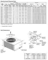rheem air conditioner model raka 030jaz wire diagram rheem heat