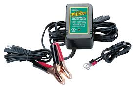 home depot black friday battery charger cat brand battery tender jr 12 volt walmart com