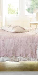 spring summer 2011 home collection by laura ashley nidhi