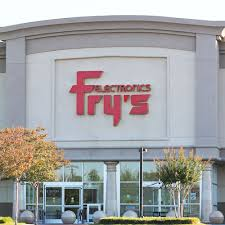 fry s customer service desk hours fry s electronics welcome to our duluth ga store location