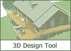 wrap around deck designs simple deck design ideas 2015 pictures and plans