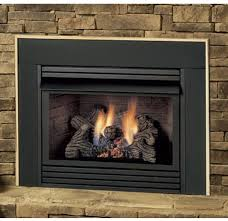 Comfort Flame Fireplace Best 25 Fireplace Inserts Ideas On Pinterest Electric Fireplace